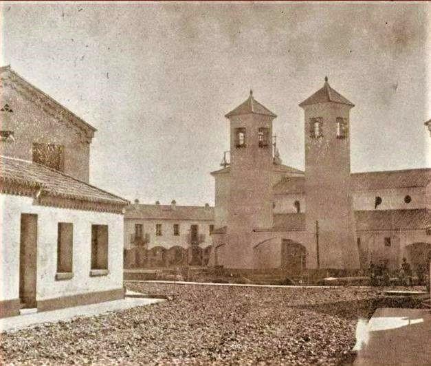 Iglesia San José