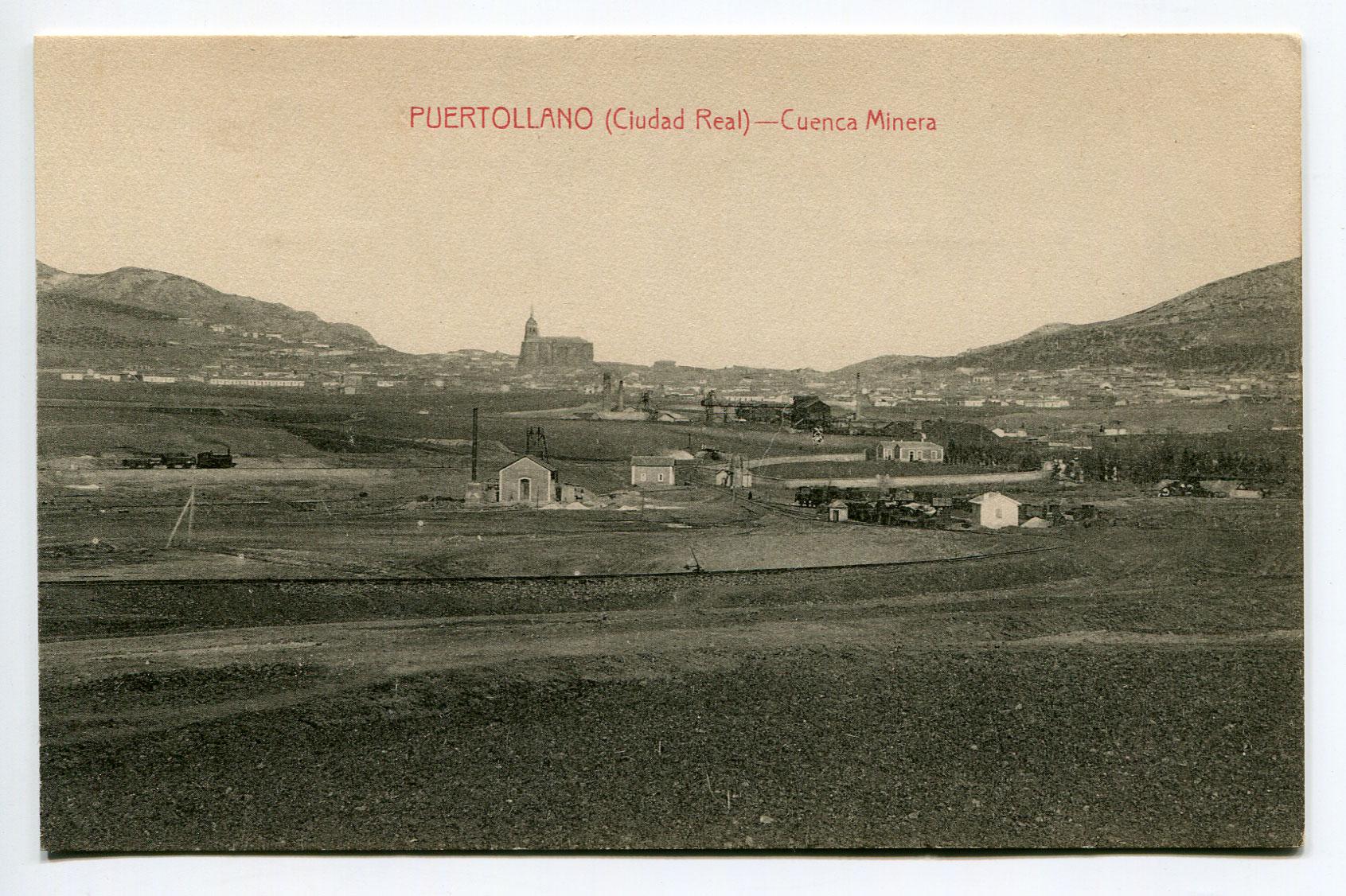 Cuenca-minera-1905-1920
