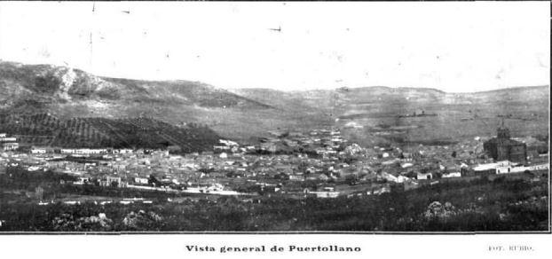 Vista General 1912