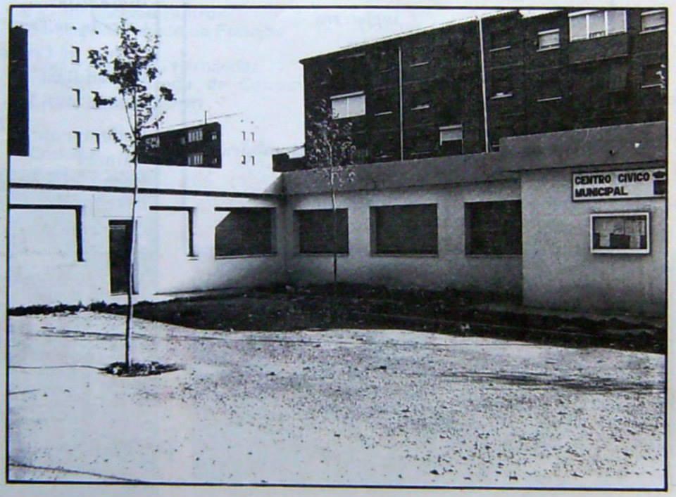 Barriada 630